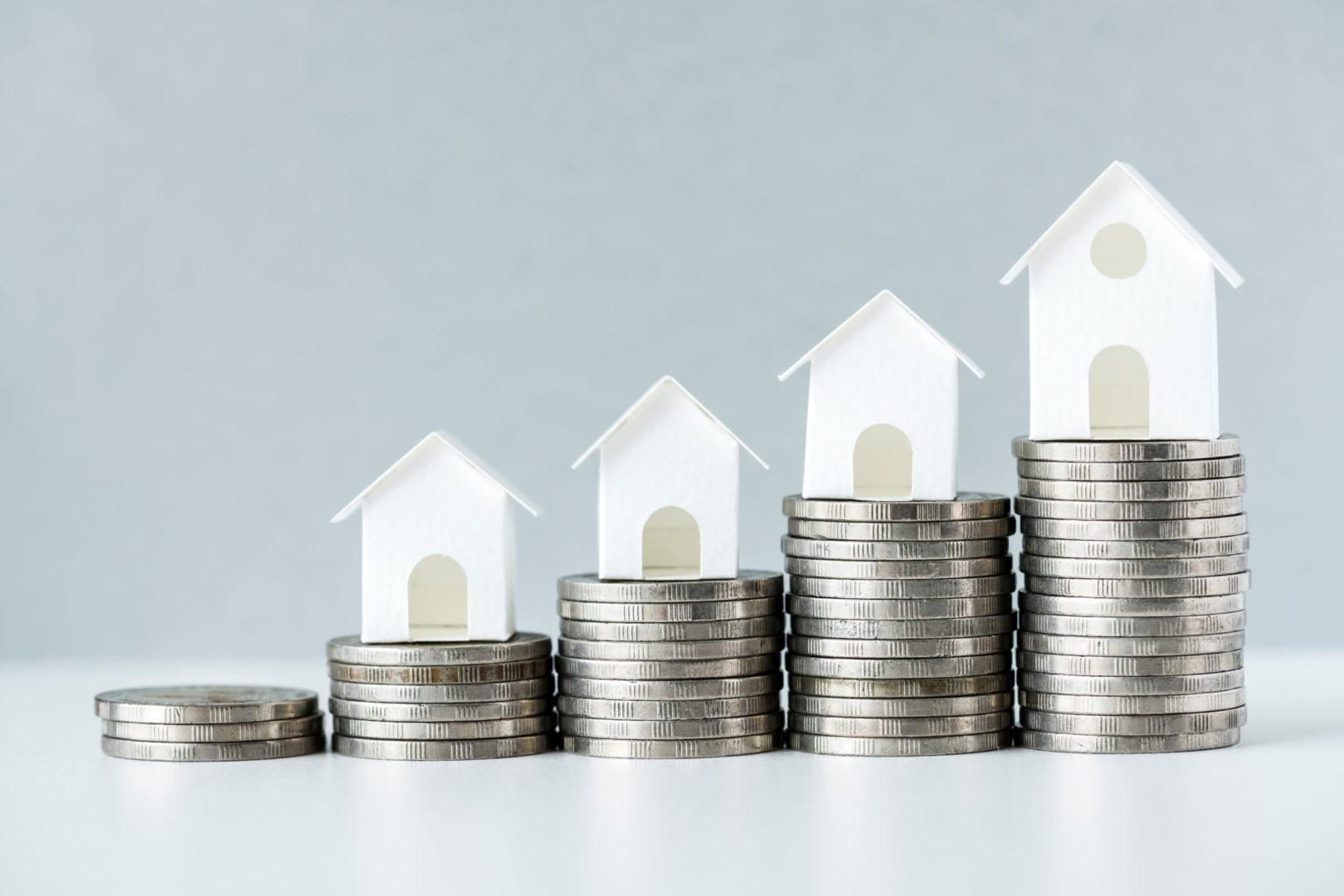 Pillar Homes Dropping Florida Mortgage Rates