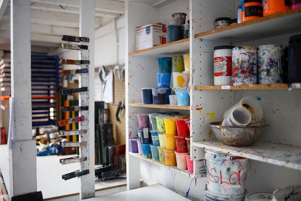 Multipurpose Garage Room Ideas Pillar Homes