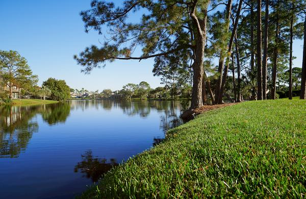 Living in Florida Pillar Homes Central Florida Home Builder