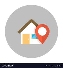 home buyers wish list