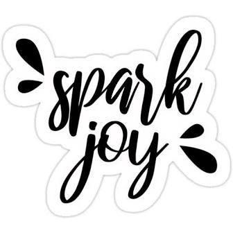 Spark you