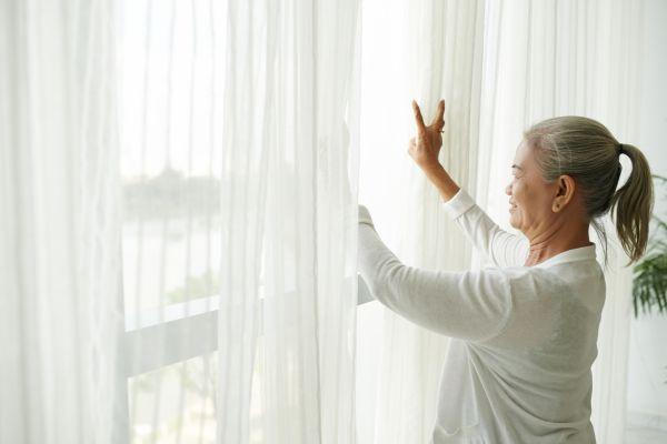 eco friendly windows