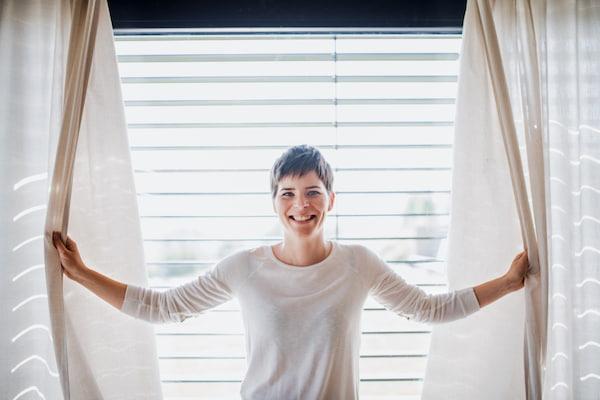 Curtain-upgrade-home-renovation