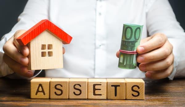 Pillar Homes buying a home an asset